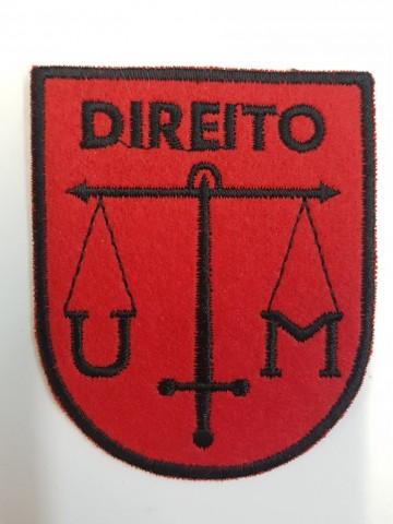Direito UM