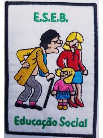 Educação Social ESEB