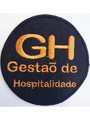 Gestão de Hospitalidade