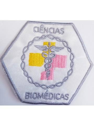 Ciências Biomédicas