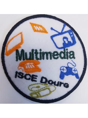 Multimédia Isce Douro