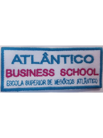 Atlântico Business Scholl
