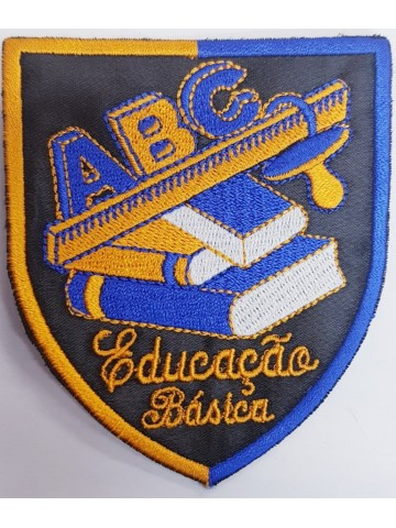 Educação Básica ABC
