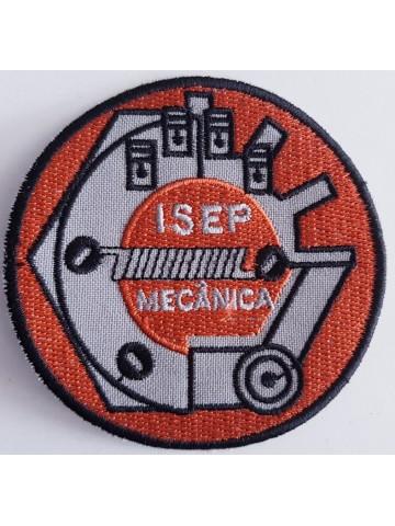 Engenharia Mecânica Isep
