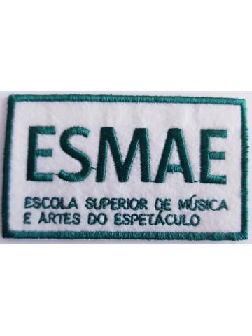 ESMAE