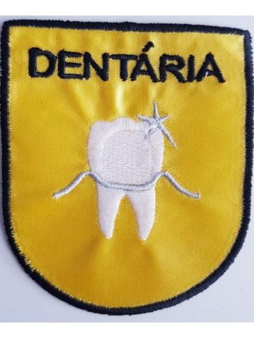 Dentária