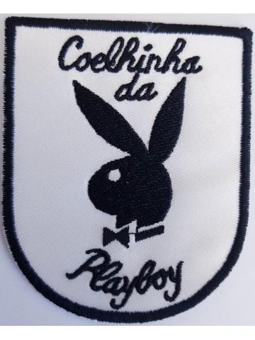 Coelhinha Da Playboy
