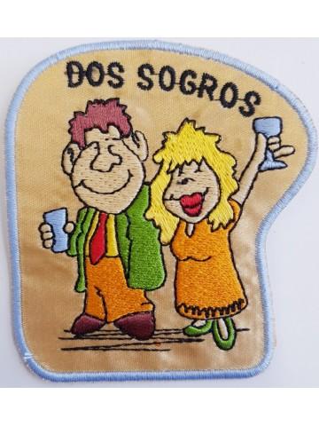 Dos Sogros