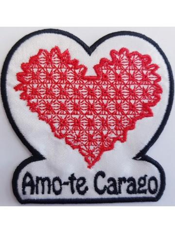 Amo-te Carago