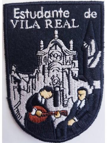 Estudante de Vila Real