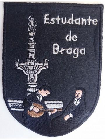 Estudante de Braga