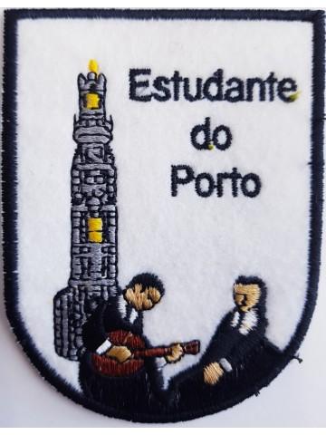 Estudante do Porto