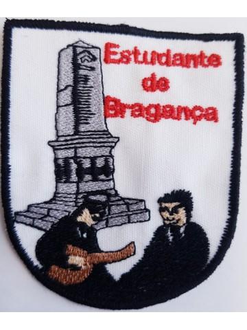 Estudante do Bragança