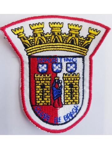 S C Braga