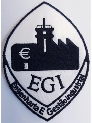 EGI Engenharia e Gestão...