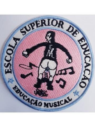 Educação Musical ESE
