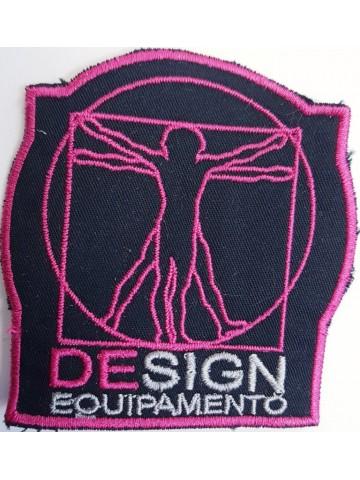 Design Equipamento