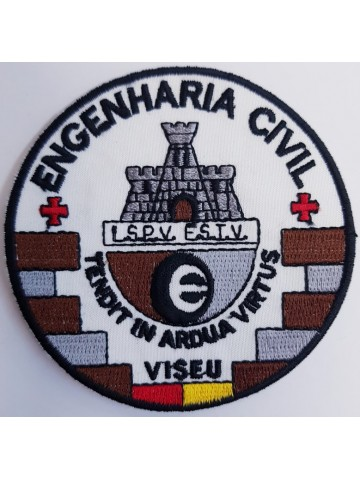 Engenharia Civil Viseu