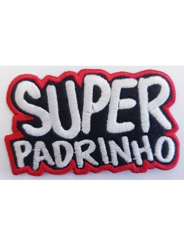 Super Padrinho