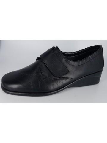 Sapatos confort