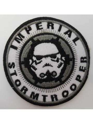 Imperial Stormtrooper