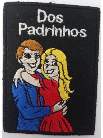 Dos Padrinhos