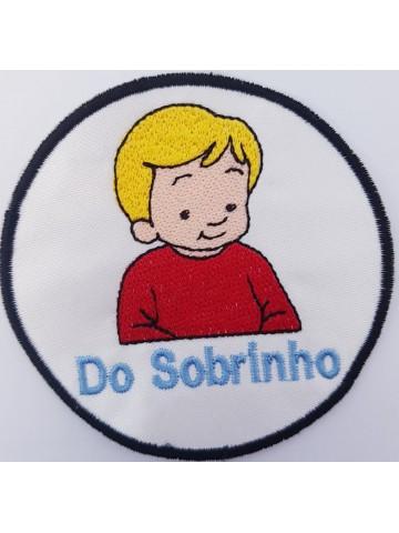 Do Sobrinho
