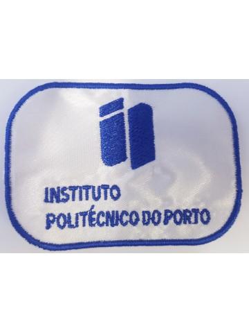 Instituto Politécnico do...