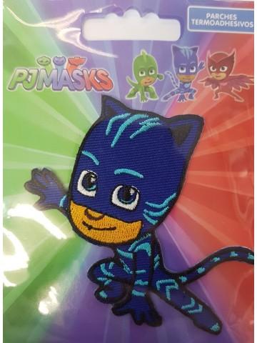Catboy PJ MasKs