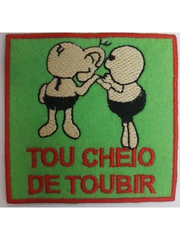 Tou Cheio De Toubir