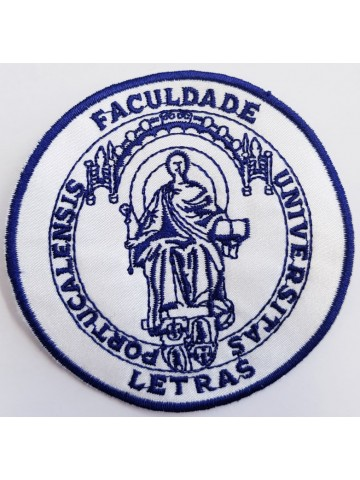 Faculdade Letras