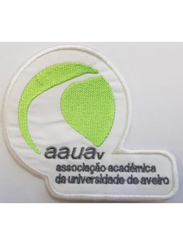 Associação Académica...