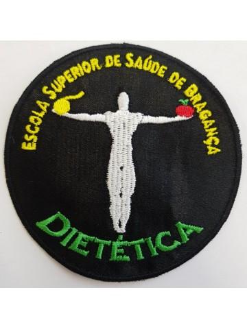Dietética ESSB