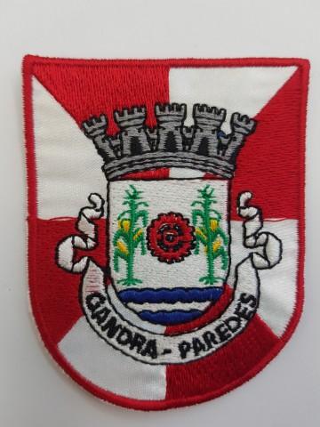 Gandra Paredes