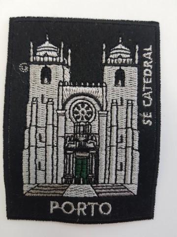 Porto Sé Catedral