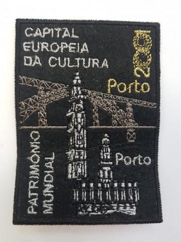 Porto Património Mundial