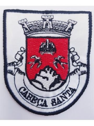 Cabeça Santa Penafiel
