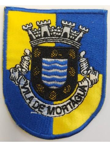 Mortágua