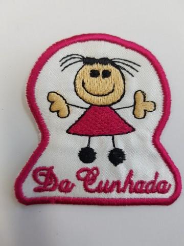 Da Cunhada