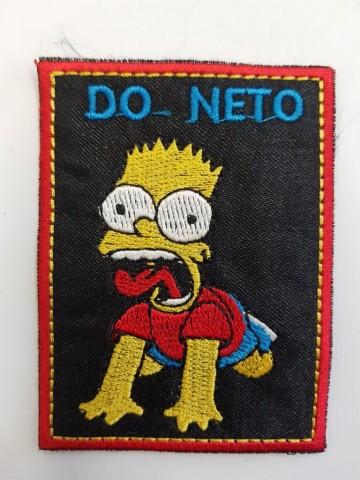 Do Neto