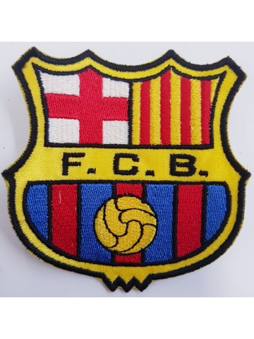 F C Barcelona
