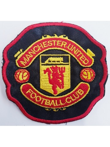 Manchester United Football...