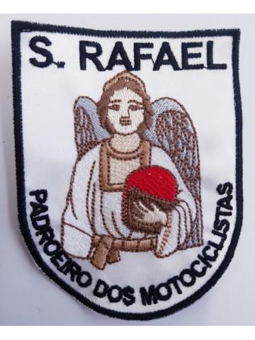 São Rafael Padroeiro Dos...