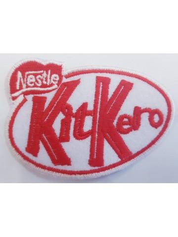 Kit Kero