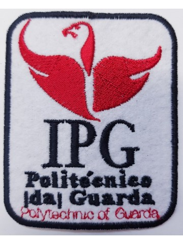 IPG Instituto Politécnico...