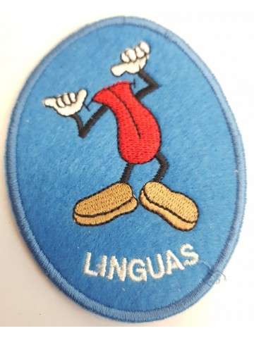 Línguas