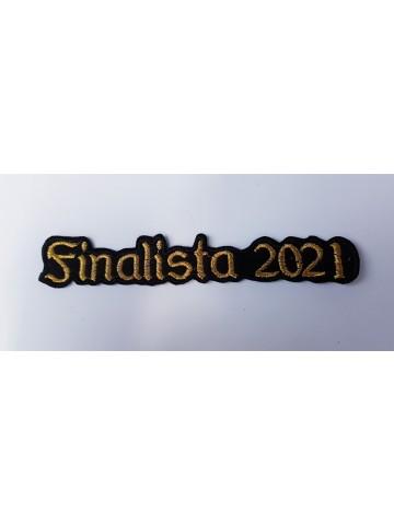 Finalista 2021
