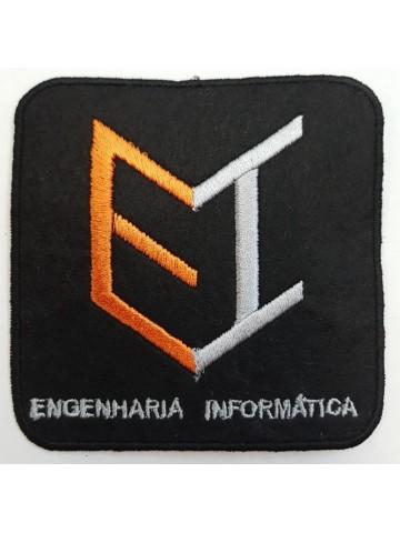 Engenharia Informática