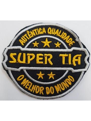 Super Tia