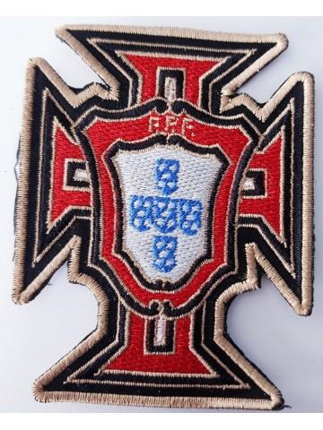 FPF Federação Portuguesa de...